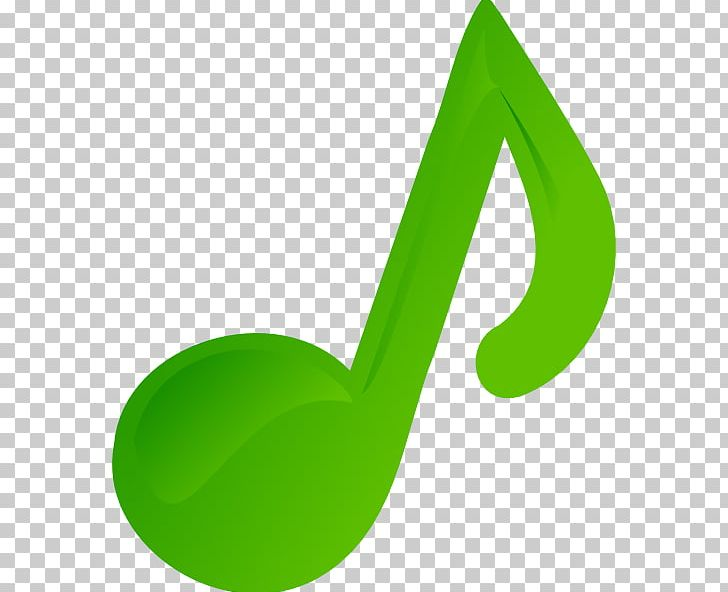 Musical Note Drawing PNG, Clipart, Cartoon, Cartoon Music Notes.
