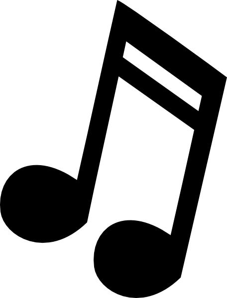 Free Music Notes Cartoon, Download Free Clip Art, Free Clip.