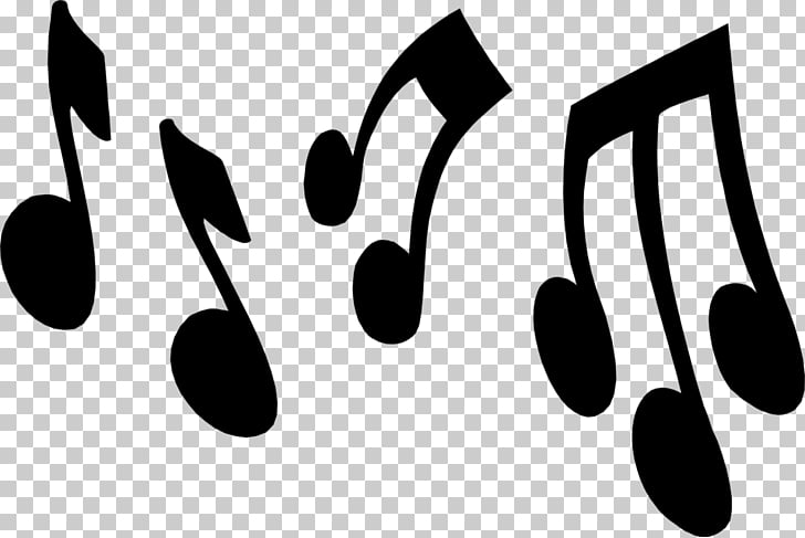 Musical note Cartoon Animation , Free s Of Music Notes PNG.