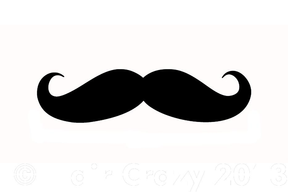 Free Mustache Images Free, Download Free Clip Art, Free Clip Art on.