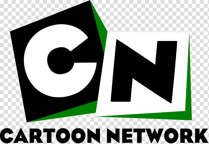 Cartoon Network logo , Cartoon Network logo transparent background.