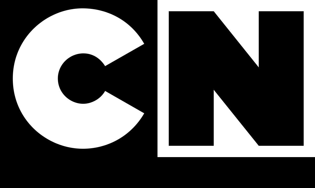 Cartoon Network.