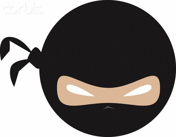 Art Free Ninja Vector Clip Clipart Free Clip Art Images.