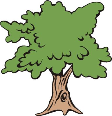 Free Oak Tree Clipart, Download Free Clip Art, Free Clip Art.