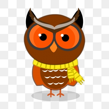 Owl Clipart, Download Free Transparent PNG Format Clipart Images on.