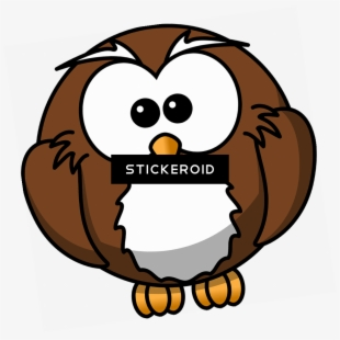 PNG Owl Cliparts & Cartoons Free Download.