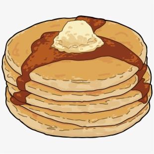 pancake #pancakes #sciroppod\