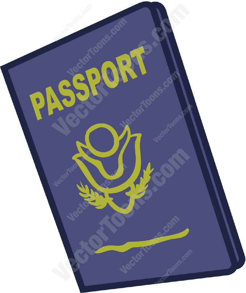 Showing post & media for Cartoon passports.