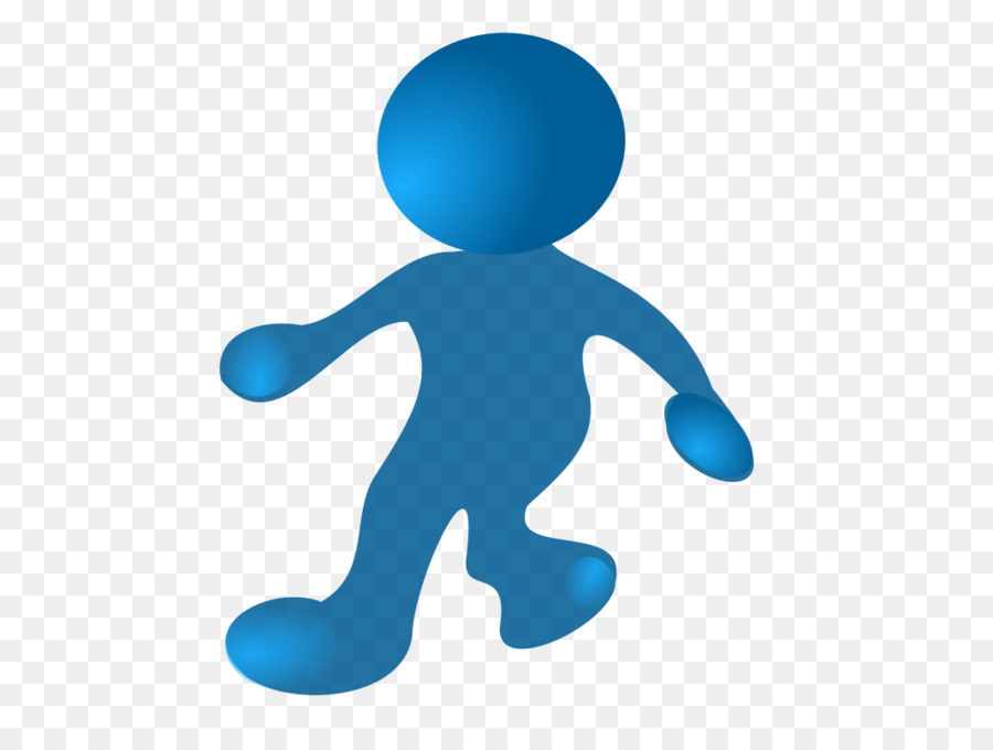 Person Cartoon clipart.