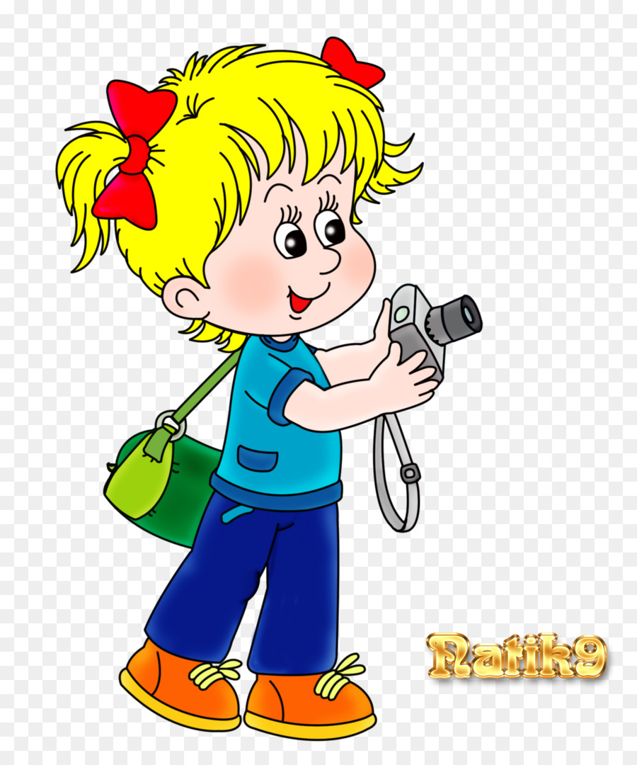 Child Cartoon png download.