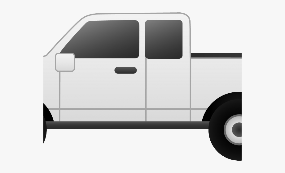 Truck Clipart Chevy.