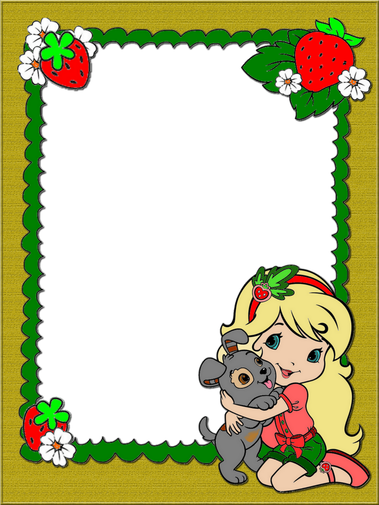 Free Cartoon Frame Png, Download Free Clip Art, Free Clip.