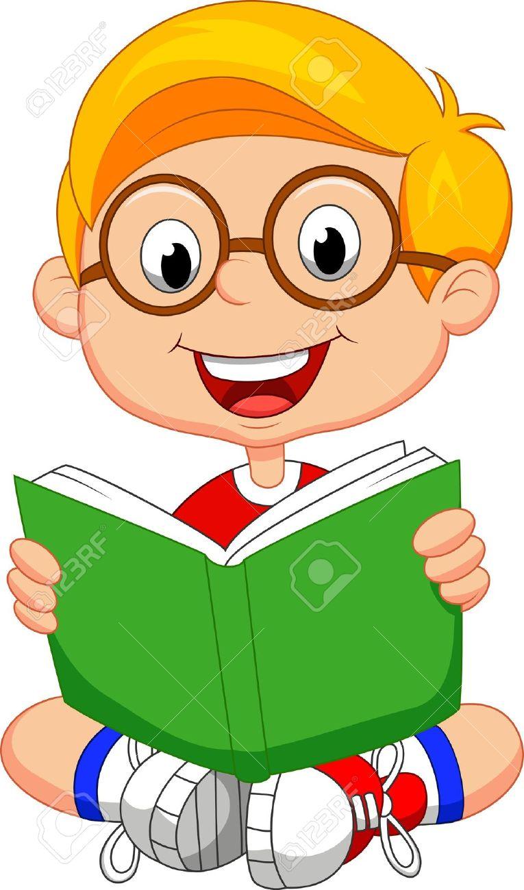 Reading Cartoon Stock Photos Images. Royalty Free Reading Cartoon.
