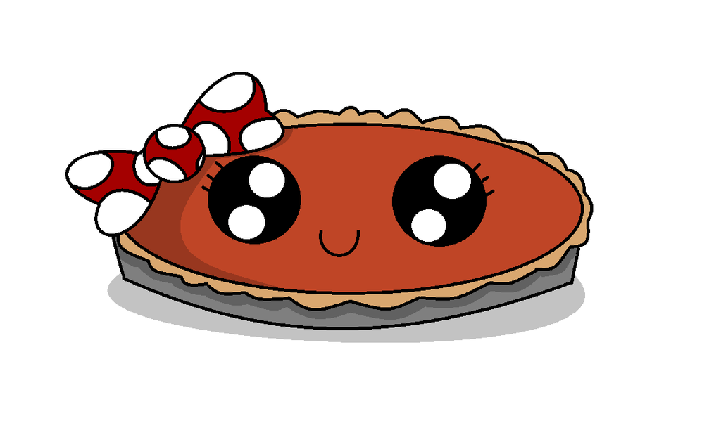 Pies Clipart.