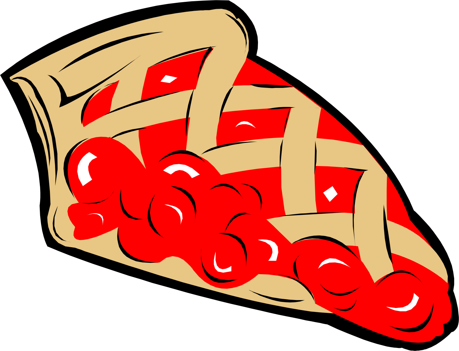 Free Pie Cartoon Cliparts, Download Free Clip Art, Free Clip Art on.
