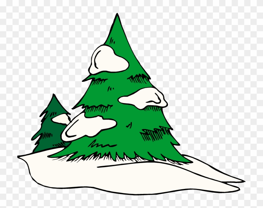 Pine Tree Clip Art Png.