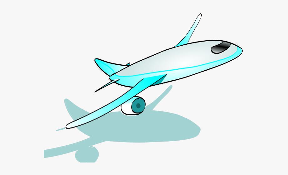 Plane Clipart Clip.