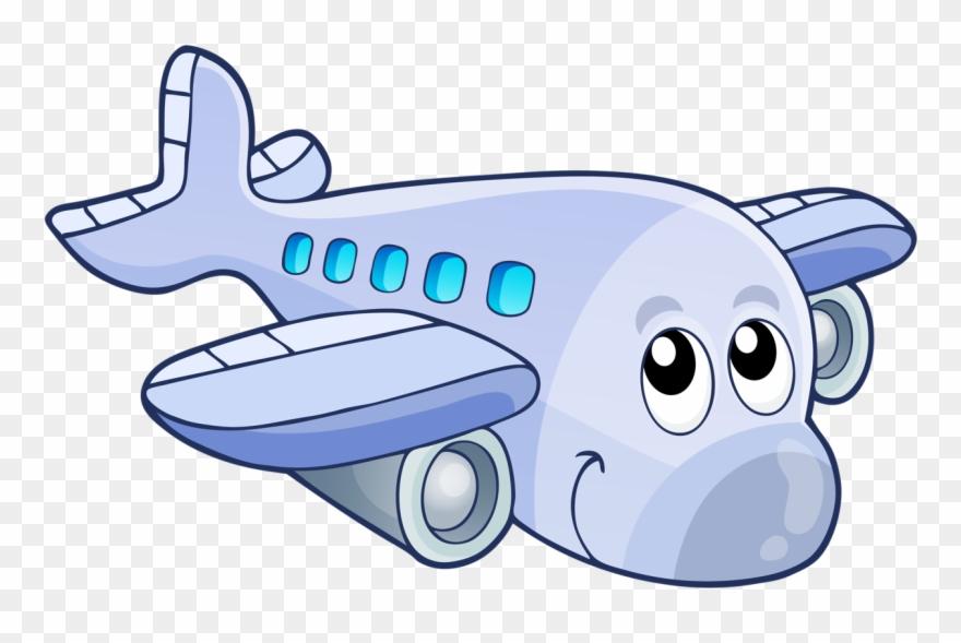 15 Plane Cartoon Png For Free Download On Mbtskoudsalg.