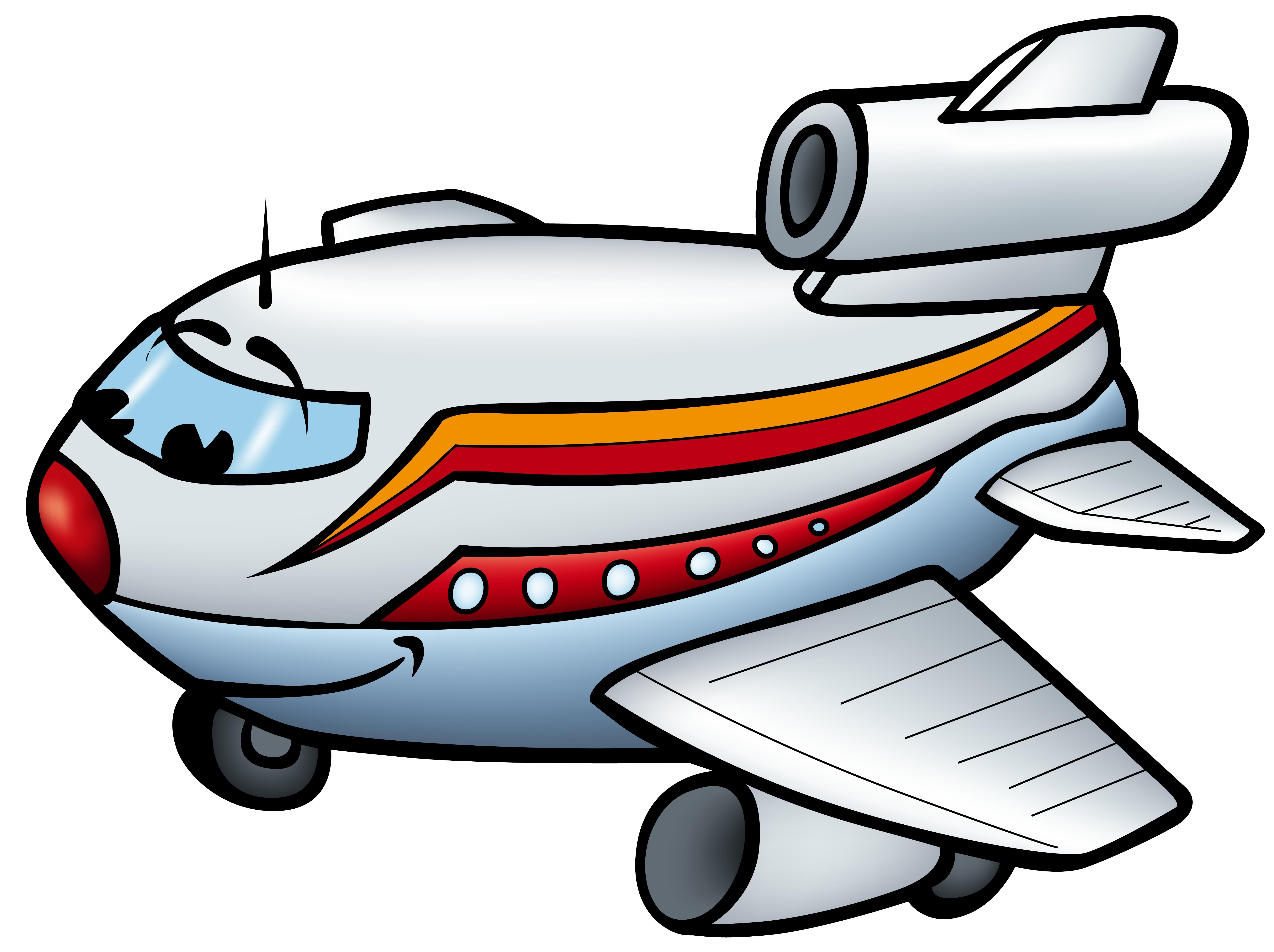 Free Aeroplane Cartoon, Download Free Clip Art, Free Clip Art on.
