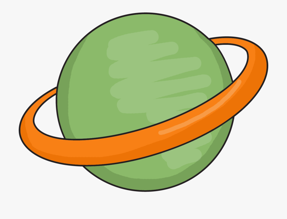 Clipart Kids Planet.