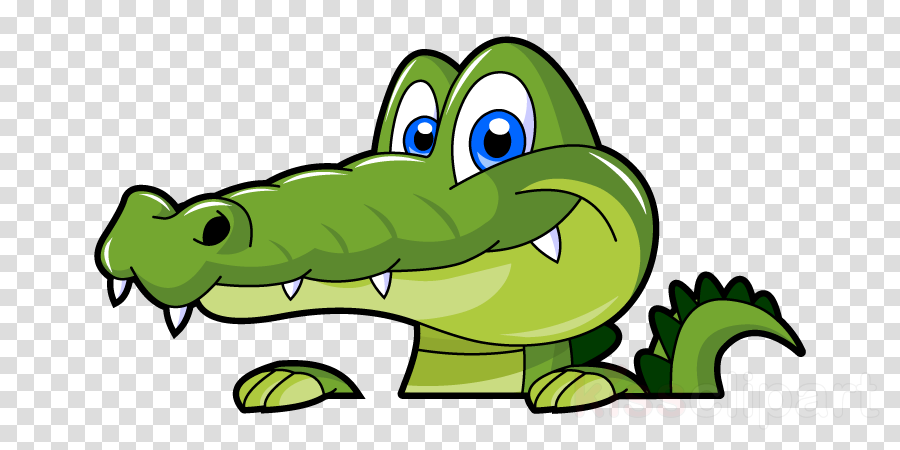 Collection of 14 free Cartoon alligator png bill clipart dollar sign.
