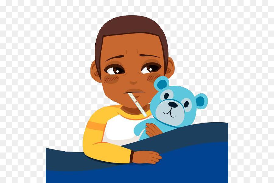 Boy Cartoon png download.