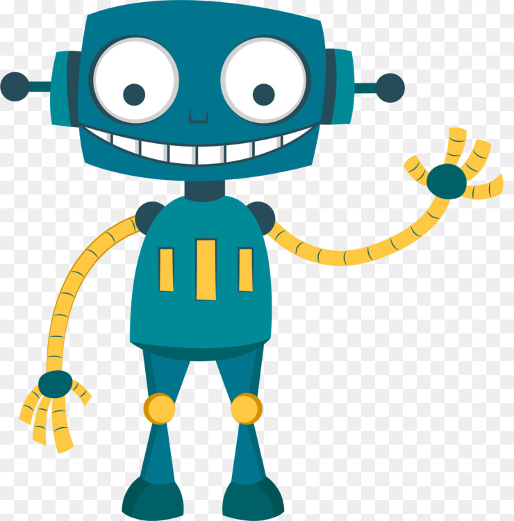 Download Free png Robotics Vector path Description Cartoon Free PNG.