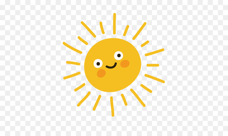 Cartoon Sun Png & Free Cartoon Sun.png Transparent Images #27981.