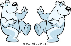 Polar bear Stock Illustrations. 15,827 Polar bear clip art images.