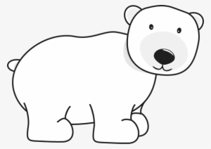 Polar Bear PNG, Transparent Polar Bear PNG Image Free Download.