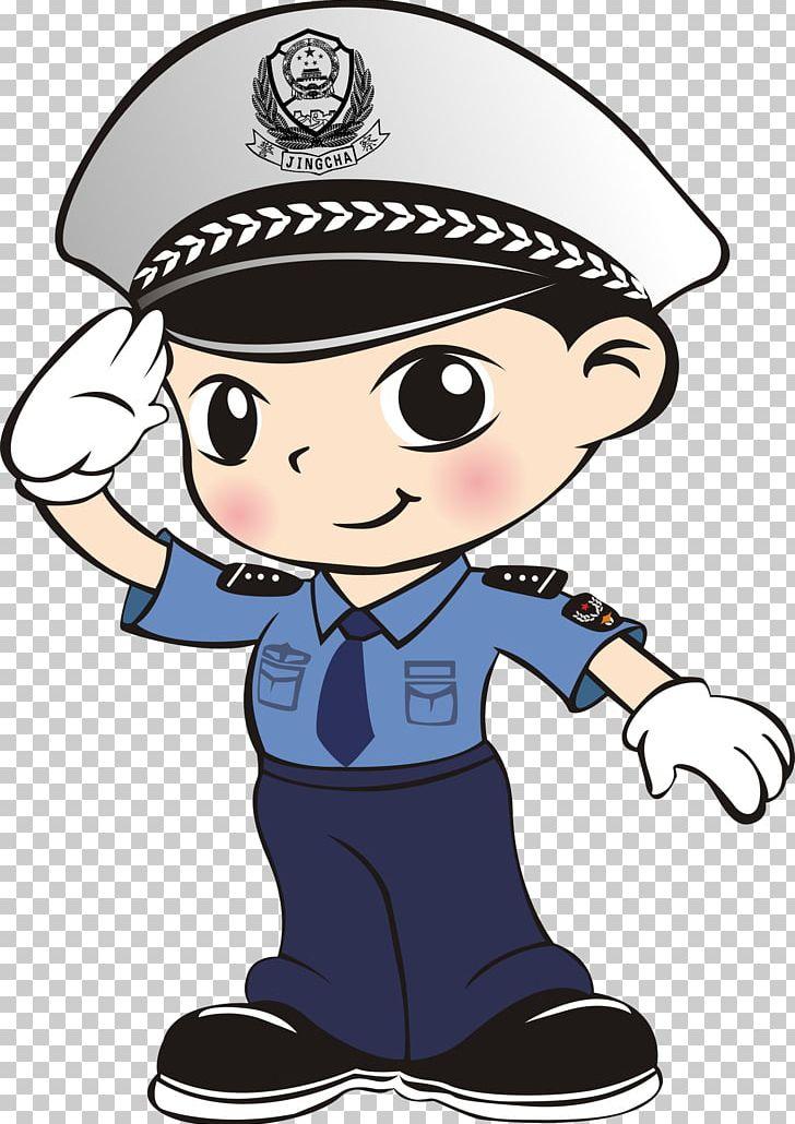 Police Officer Cartoon PNG, Clipart, Animation, Arrest, Art, Badge.