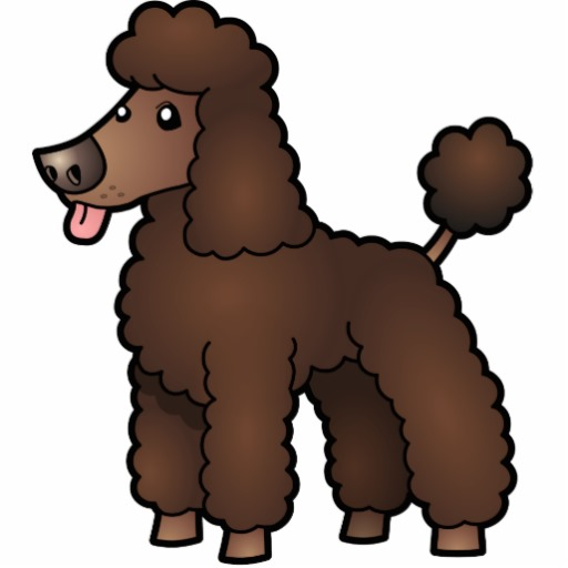 Free Mini Poodle Cliparts, Download Free Clip Art, Free Clip.