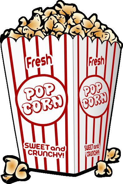 free cartoon graphics fair food.