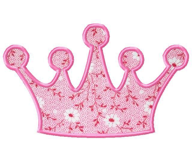 Cartoon princess crown clipart 4 » Clipart Portal.