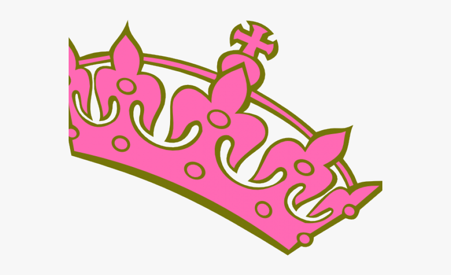 Crown Clipart Animated.