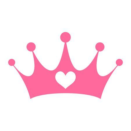 27,786 Princess Crown Cliparts, Stock Vector And Royalty Free.