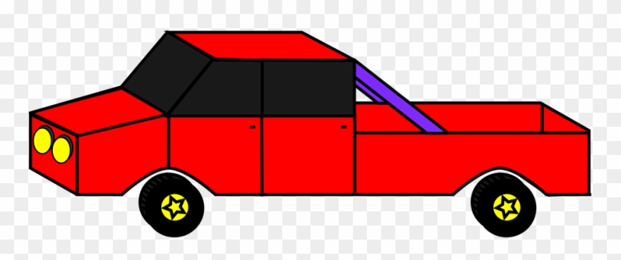 Race Car Clipart Roofless.