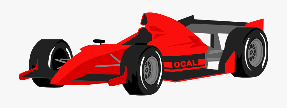 Trend Animated Race Cars.