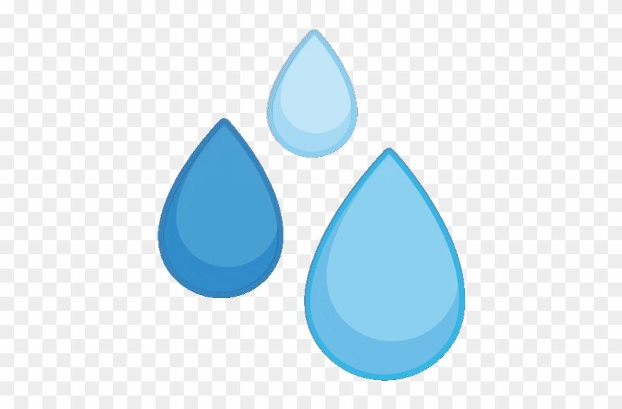 Rain Drops Winter Wet Storm Raindrop Rain Drop Rain.