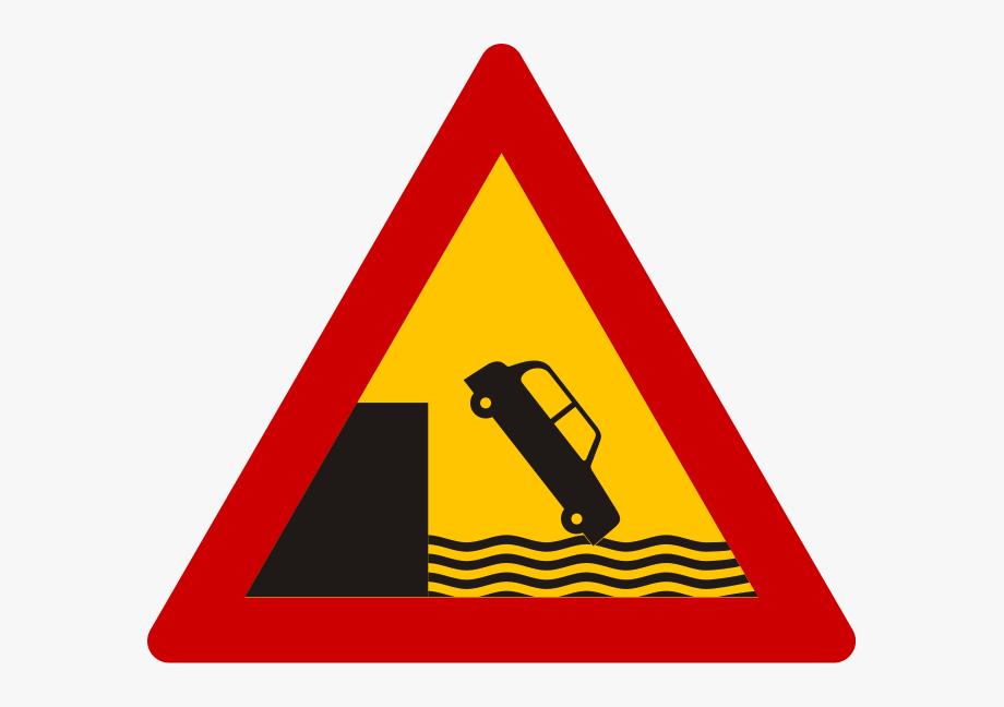 Traffic Sign Gr.