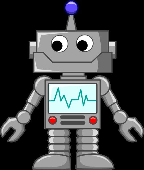 File:Cartoon Robot.svg.