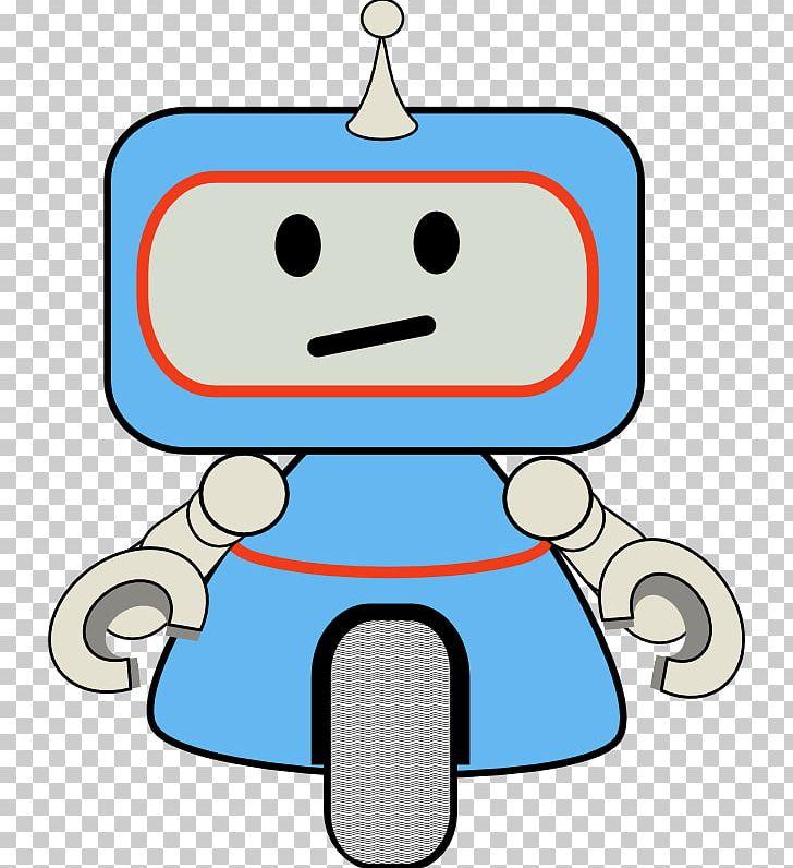 CUTE ROBOT Cartoon PNG, Clipart, Area, Artwork, Cartoon, Cartoon.