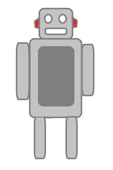 File:Grey cartoon robot.png.