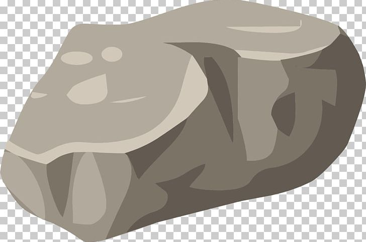 Rock Free Content PNG, Clipart, Angle, Cartoon, Cartoon Rock.