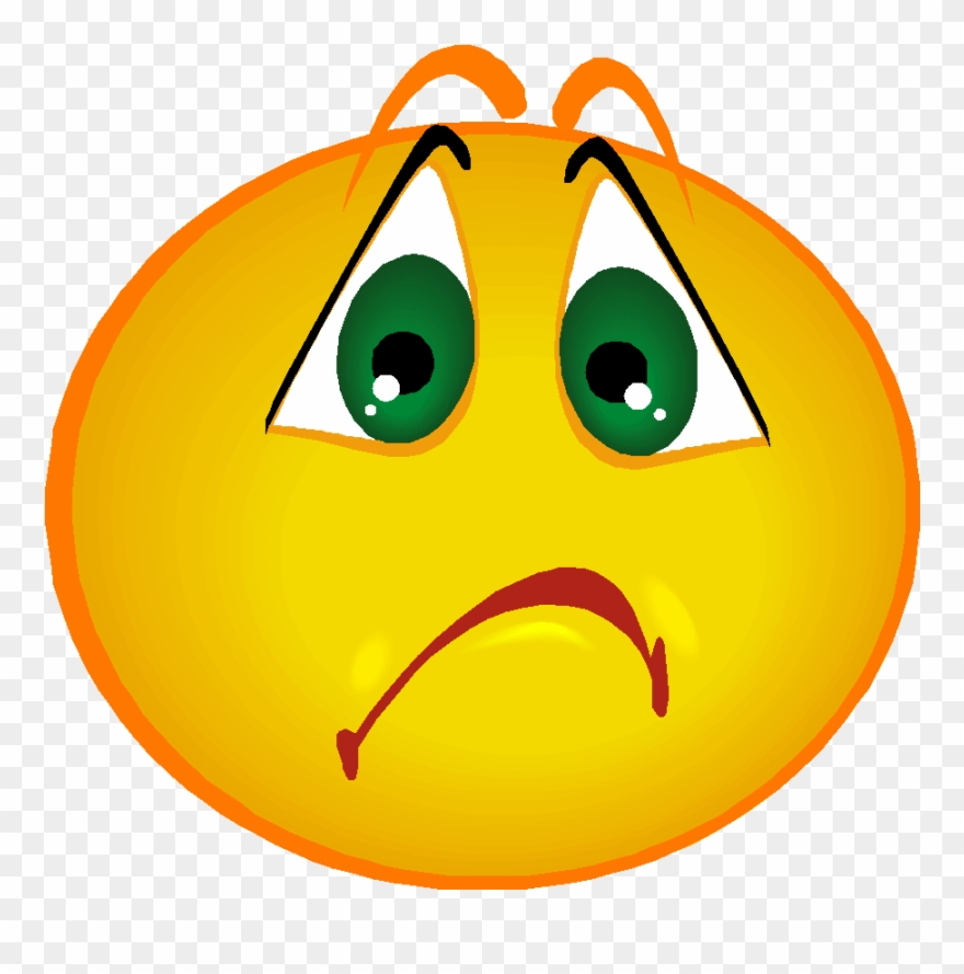 Free Sad Face Image Download Free Clip Art Free Clip.