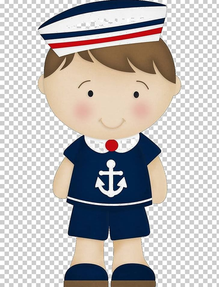 Sailor Drawing PNG, Clipart, Blue, Boy, Boy Cartoon, Cartoon.