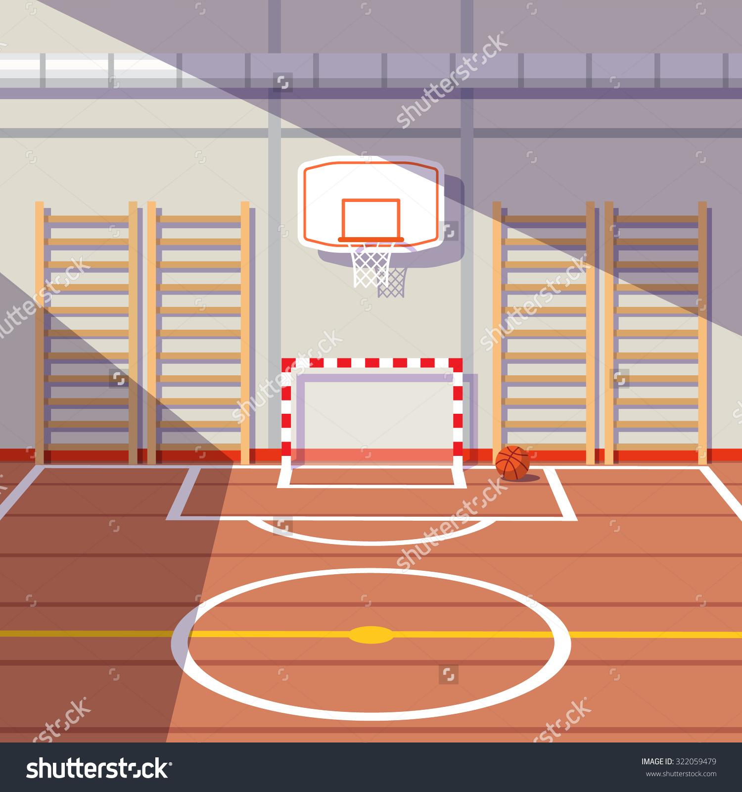 cartoon school gym clipart clipground basketball hoop clipart png basketball hoop clip art torn photoshop