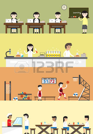 85,045 Gym Stock Vector Illustration And Royalty Free Gym Clipart.