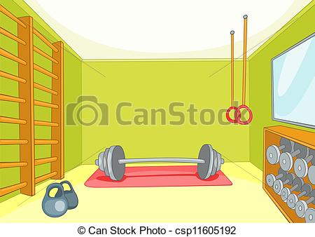 Gym Illustrations and Stock Art. 52,904 Gym illustration and.