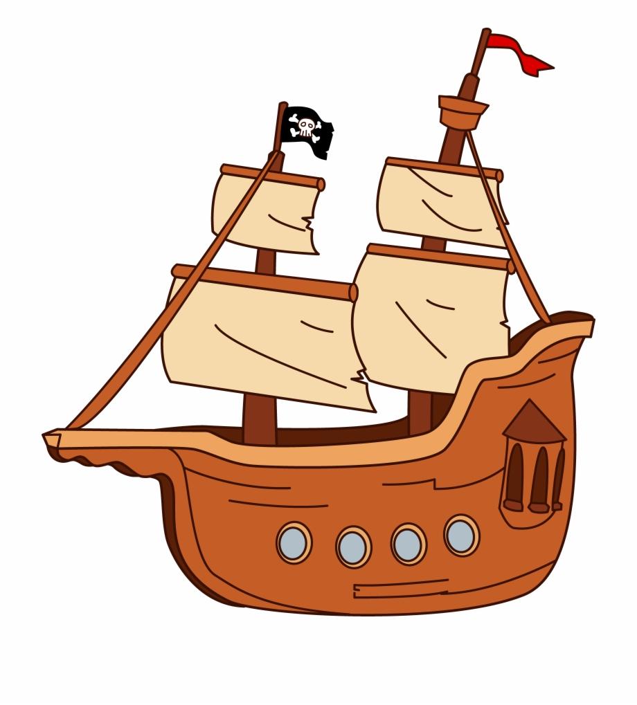 Boat Recherche Google Pinterest Pirate.